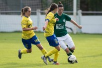 Lommel United WS knokt zich voorbij Sint-Truiden