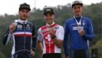 Schurter keurt olympisch parcours in Tokio goed met winst in Olympic Test Event