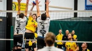 Lanaken krijgt bolwassing in eerste Limburgse derby: