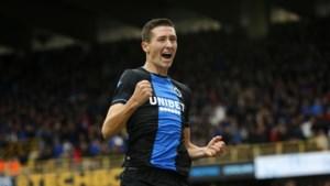 Niemand stopt de machine: Club Brugge nu al zestien wedstrijden ongenaakbaar