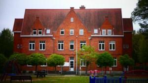 Vereniging wil Eeuwfeestgebouw kopen voor koranlessen