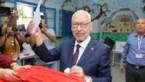 Islamistische partij Ennahdha op kop in parlementsverkiezingen Tunesië volgens exitpolls