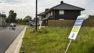 """Bankenfederatie: """"Snel nog een huis kopen? Reken niet meer op woonbonus"""""""
