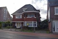 Sloop van iconische villa 'Huis Wijnen' stoot op ongenoegen bij historici