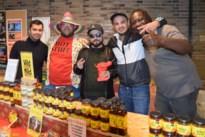 Eerste Limburgse Chilifest goed voor meer dan 2.000 bezoekers