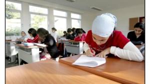 Verdubbeling van aantal leerlingen dat islamlessen volgt