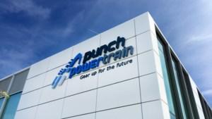 Nieuwe CEO voor Punch Powertrain in Sint-Truiden