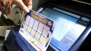 """Prijzenpot EuroMillions heeft maximum bereikt: """"Laatste keer is er sowieso een winnaar"""""""