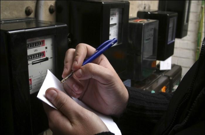 Ondanks verkiezingsbelofte: extra kosten worden niet uit elektriciteitsfactuur gehaald