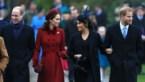 Prins William, Kate Middleton, Prins Harry én Meghan Markle slaan handen in elkaar om te strijden voor betere mentale gezondheid