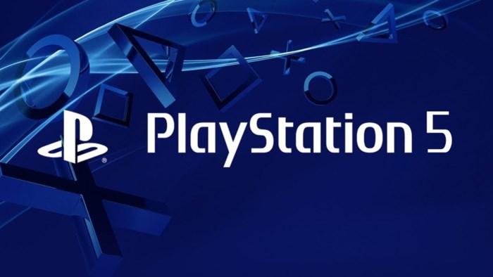 PlayStation 5 komt in november 2020 op de markt met 'gevoelige' controller