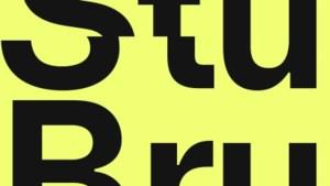 Studio Brussel lanceert samen met 7 internationale radiostations 'Europe's Biggest Dance Show'