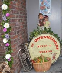 Oppenheimers tevreden over 17de editie van hun Oktoberfeest