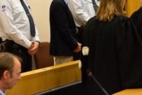 Jury uitgeloot voor Lei Beaumont na moord op Maasmechelse kleuterjuf