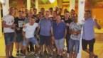 """Winnaars van 'FC Limburg Challenges' terug van Kreta: """"Ideale teambuilding"""""""