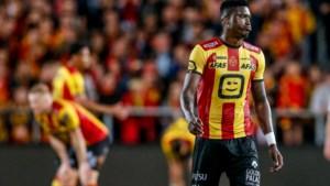 Voetbalbond buigt zich over licentie KV Mechelen na klacht van Beerschot