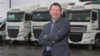 Alders Transport doet strategische zet in Zwijndrecht