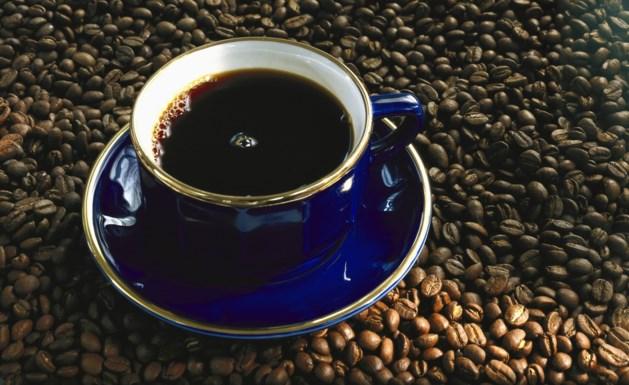 Koffieprijzen naar laagste niveau in jaren