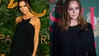 Zowel Victoria Beckham als Stella McCartney stelt nieuwe CEO aan