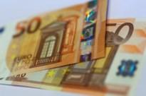 Kinrooise taverne ontdekt vals briefje van 50 euro in kassa
