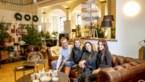Kerstpop-up Flamant in Grutman-pand leidt mogelijk tot vaste stek in Hasselt