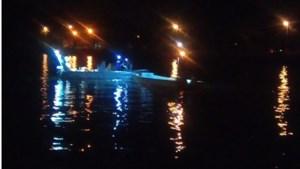 Illegale vissers op Albertkanaal blijken onderzoekers van Natuur en Bos