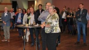 't Open Doek Terkoest-Alken viert jubileum