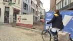 Verkeer in Hasselt loopt strop: hulpverleners Gele Kruis moeten met de fiets naar patiënten