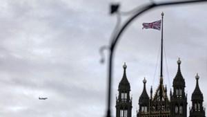 Brits parlement moet uitzonderlijk op zaterdag opdraven voor bijzondere zitting over Brexit