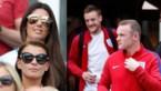 Engeland smult van openlijke ruzie tussen WAG's Coleen Rooney en Rebekah Vardy: van beste vriendinnen tot aartsrivalen