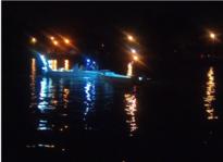 Illegale vissers in buurt van paaiplaats in Eigenbilzen gefilmd