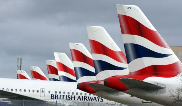 Klimaatactivisten willen Londense luchthaven drie dagen blokkeren