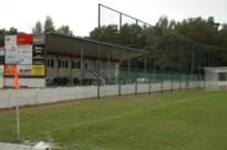 Inbrekers weg met tv en chips bij voetbalclub Opgrimbie