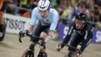 Weg naar Tokio ligt open: concurrent Robbe Ghys stopt met baanwielrennen