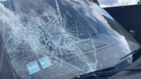 Vandalen gaan uur lang tekeer in Houthalen: tientallen wagens vernield