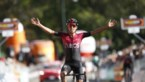 Egan Bernal rondt sterk ploegwerk af, pakt zege in Gran Piemonte en doet even goed als… Eddy Merckx