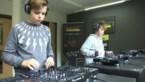 Thibaut Courtois zet schouders onder Limburgse DJ & Producer School