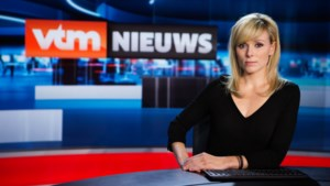 Cathérine Moerkerke keert terug als nieuwsanker