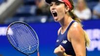 Zelfs topsporters ontsnappen niet aan reuma: Danielle Collins, 25 en halvefinaliste op Australian Open, lijdt aan chronische ziekte