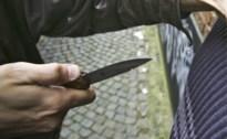 """Genkenaar (36) bedreigt invalide man met vleesmes: """"Geld nodig om drugs te kopen"""""""