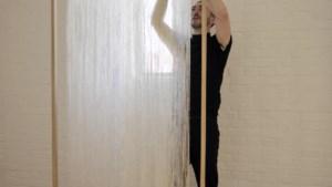 Bokrijk bekroont textiel dat kunstig én commercieel is
