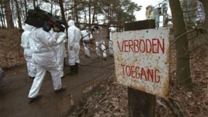 OVAM start met gratis onderzoek naar bodemvervuiling bij particulieren