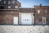 """Cipiers Tongerse jeugdgevangenis leggen spontaan werk neer: """"Frustratie is enorm"""""""