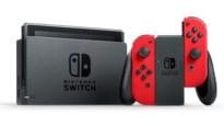 10 miljoen exemplaren van Nintendo Switch verkocht in Europa