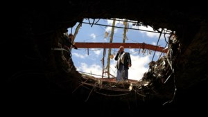 Jemen dreigt armste land ter wereld te worden als oorlog voortduurt