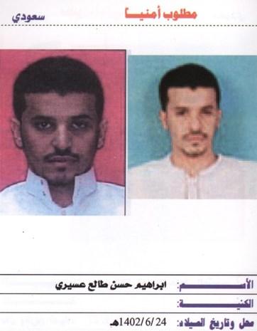 Washington bevestigt dood van bommenmaker al-Qaeda
