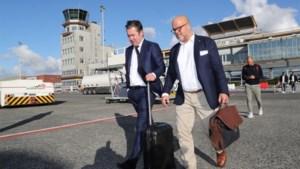 Applaus voor Club Brugge: Pro League en BFFA moedigen 'know your agent'-contract aan