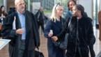 Twee jaar cel gevorderd voor Nederlandse actrice die drugs dealde op Tomorrowland