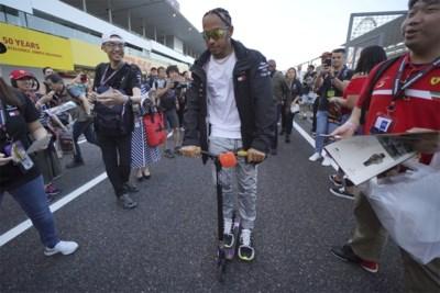 F1-rijders willen vrijdag al beslissing over eventueel uitstel van kwalificaties