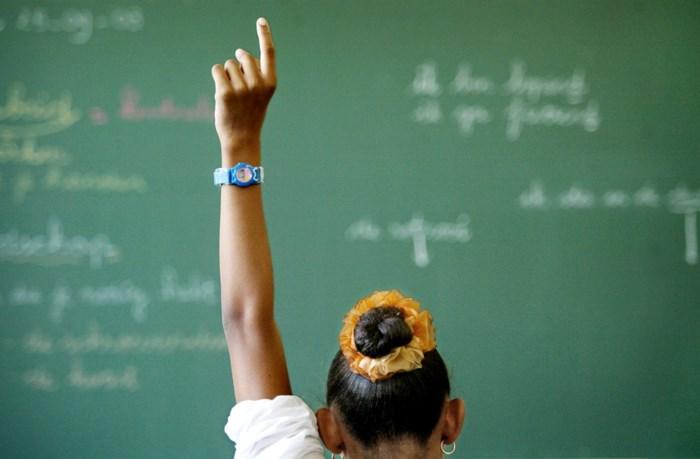 PXL en UCLL gekant tegen toelatingsproef voor leerkrachten